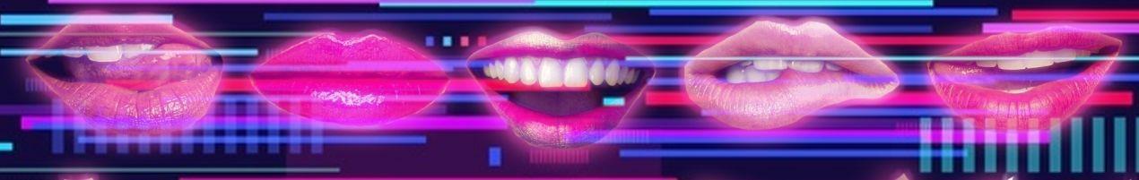 Мой любимый бальзам для губ