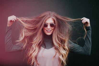 Краска Estel: как создать яркий образ и не лишиться волос