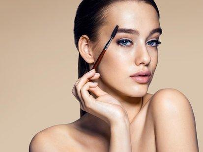 Модные тенденции в макияже в 2020 году: тренды и антитренды