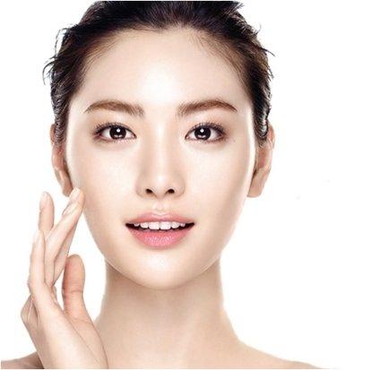 Биоаква — косметика из Китая: описание продукции и состава, мнение косметологов
