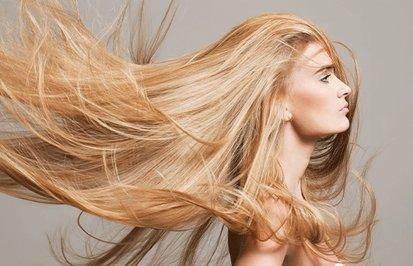 Советы трихологов: как выбрать подходящий шампунь, список рекомендованных средств для густых и здоровых волос