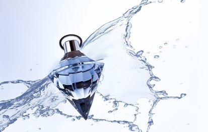 Термальная вода. Новый тренд или привычный тоник?