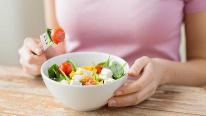 Как быть в прекрасной форме: диета Майи Плисецкой