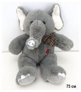 Слон Альберт  КНР Игрушки