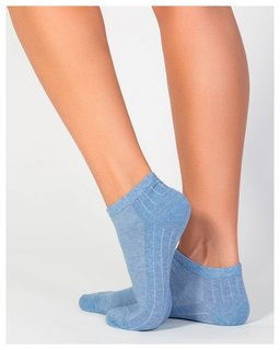 Носки женские IBD 731002  Incanto