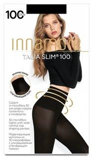 Колготки корректирующие Talia Slim 100 Den  Innamore