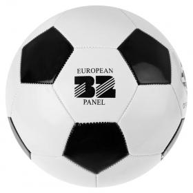 Мяч футбольный сlassic  No name