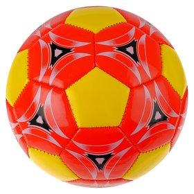 Мяч футбольный размер 2  No Name Игрушки