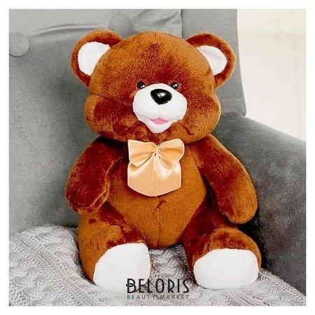 Мягкая игрушка Медведь 20 см No name