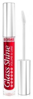 Блеск для губ Glass shine  Люкс-Визаж (LUX visage)