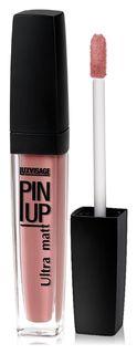 """Блеск для губ """"Pin-up""""  Люкс-Визаж (LUX visage)"""