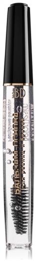 Бальзам-основа для ресниц и бровей прозрачная