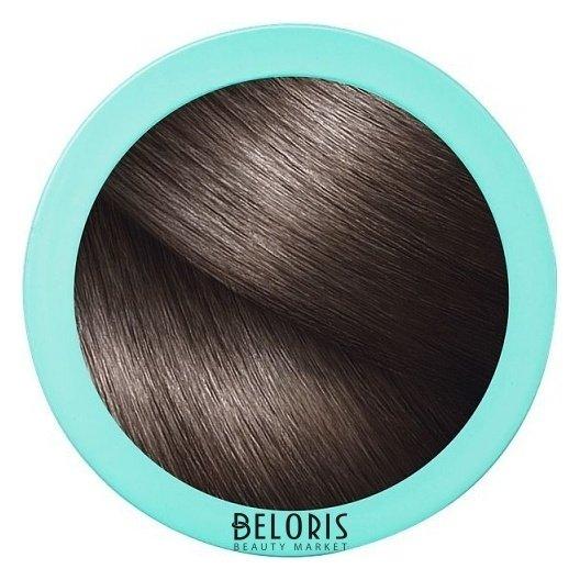 Спрей для волос LOrealСпрей для волос<br>Спрей для закрашивания отросших корней! Смывается шампунем. Мгновенный эффект закрашивания седины. Совершенное попадание в цвет. Мгновенное высыхание. Результат держится до следующего мытья головы.<br>Пол: Женский; Цвет: Тон 2 Темно-каштановый; Линейка: Magic Retouch; Объем мл: 75;