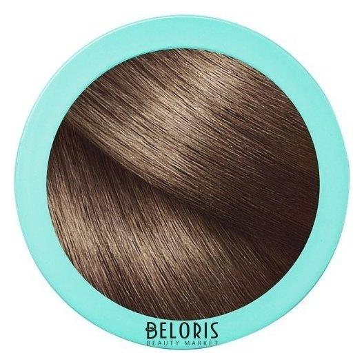 Спрей для волос LOrealСпрей для волос<br>Спрей для закрашивания отросших корней! Смывается шампунем. Мгновенный эффект закрашивания седины. Совершенное попадание в цвет. Мгновенное высыхание. Результат держится до следующего мытья головы.<br>Пол: Женский; Цвет: Тон 3 Каштановый; Линейка: Magic Retouch; Объем мл: 75;