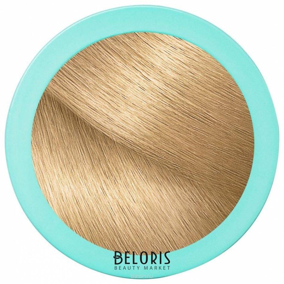 Спрей для волос LOrealСпрей для волос<br>Спрей для закрашивания отросших корней! Смывается шампунем. Мгновенный эффект закрашивания седины. Совершенное попадание в цвет. Мгновенное высыхание. Результат держится до следующего мытья головы.<br>Пол: Женский; Цвет: Тон 5 Светло-русый; Линейка: Magic Retouch; Объем мл: 75;