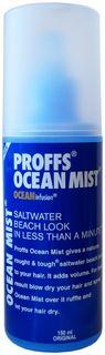 "Средство для укладки волос ""Ocean Mist""  Proffs"