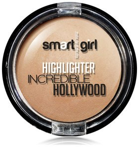 Хайлайтер Highlighter Incredible Hollywood  Белор-Дизайн (Belor Design)