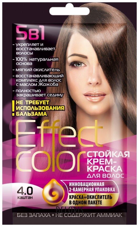 Эмульсия для волос Фитокосметик ФИТОКОСМЕТИК