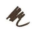 Тон 01  Kiki