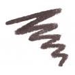 Кремовый карандаш для глаз Тон 12 Серо-бежевый