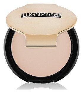Компактная корректирующая пудра для лица  Люкс-Визаж (LUX visage)