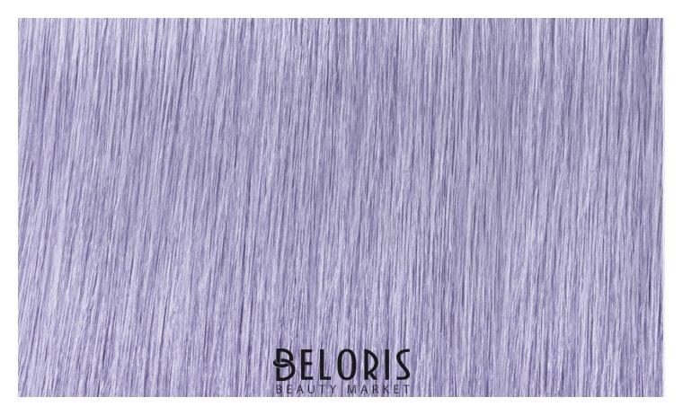 Крем для волос IndolaКрем для волос<br>Потрясающие стойкие результаты окрашивания и одновременно ухаживающий кондиционирующий эффект. Стойкая краска для волос, обеспечивает отличный результат окрашивания в сочетании с интенсивным уходом. Укрепляет структуру волоса, разглаживает с помощью масла оливы, обеспечивает яркий, объемный и стойкий цвет. До 100 процентов покрытия седины. Формула средства содержит в себе концентрированные микропигменты, которые проникают глубоко в стрежни волос, а также создают объемный и глубокий цвет. В составе содержится также уникальный комплекс Nutri-Care, который укрепляет волосы изнутри и снаружи, а также сохраняет прекрасное состояние волос в процессе и после окрашивания. В результате применения гарантируется насыщенный стойкий цвет на достаточно длительный период. Ухаживающие компоненты сохраняют красоту волос, придают им дополнительное сияние и лоск, неповторимый блеск и глубину цвета. За счет специально разработанной технологии во время производства красителя, процедура окрашивания стала более удобной и легкой, за счет чего можно добиться максимального эффекта.<br>Пол: Женский; Цвет: Тон 0.22; Объем мл: 60;