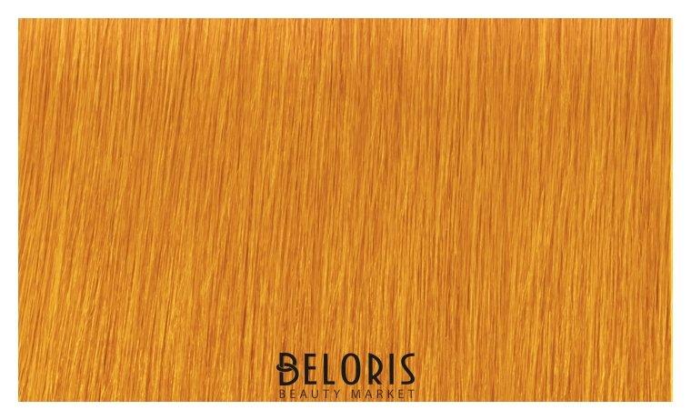 Крем для волос IndolaКрем для волос<br>Потрясающие стойкие результаты окрашивания и одновременно ухаживающий кондиционирующий эффект. Стойкая краска для волос, обеспечивает отличный результат окрашивания в сочетании с интенсивным уходом. Укрепляет структуру волоса, разглаживает с помощью масла оливы, обеспечивает яркий, объемный и стойкий цвет. До 100 процентов покрытия седины. Формула средства содержит в себе концентрированные микропигменты, которые проникают глубоко в стрежни волос, а также создают объемный и глубокий цвет. В составе содержится также уникальный комплекс Nutri-Care, который укрепляет волосы изнутри и снаружи, а также сохраняет прекрасное состояние волос в процессе и после окрашивания. В результате применения гарантируется насыщенный стойкий цвет на достаточно длительный период. Ухаживающие компоненты сохраняют красоту волос, придают им дополнительное сияние и лоск, неповторимый блеск и глубину цвета. За счет специально разработанной технологии во время производства красителя, процедура окрашивания стала более удобной и легкой, за счет чего можно добиться максимального эффекта.<br>Пол: Женский; Цвет: Тон 0.33; Объем мл: 60;