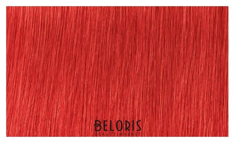 Крем для волос IndolaКрем для волос<br>Потрясающие стойкие результаты окрашивания и одновременно ухаживающий кондиционирующий эффект. Стойкая краска для волос, обеспечивает отличный результат окрашивания в сочетании с интенсивным уходом. Укрепляет структуру волоса, разглаживает с помощью масла оливы, обеспечивает яркий, объемный и стойкий цвет. До 100 процентов покрытия седины. Формула средства содержит в себе концентрированные микропигменты, которые проникают глубоко в стрежни волос, а также создают объемный и глубокий цвет. В составе содержится также уникальный комплекс Nutri-Care, который укрепляет волосы изнутри и снаружи, а также сохраняет прекрасное состояние волос в процессе и после окрашивания. В результате применения гарантируется насыщенный стойкий цвет на достаточно длительный период. Ухаживающие компоненты сохраняют красоту волос, придают им дополнительное сияние и лоск, неповторимый блеск и глубину цвета. За счет специально разработанной технологии во время производства красителя, процедура окрашивания стала более удобной и легкой, за счет чего можно добиться максимального эффекта.<br>Пол: Женский; Цвет: Тон 0.66; Объем мл: 60;
