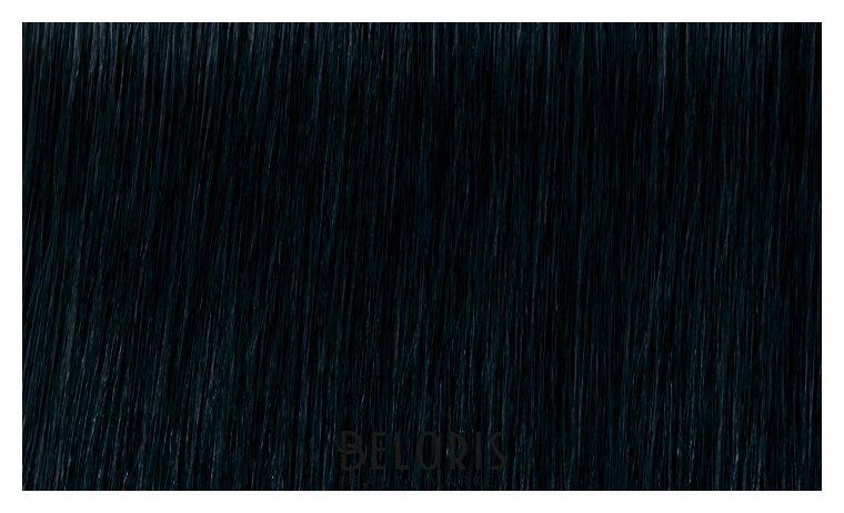 Крем для волос IndolaКрем для волос<br>Потрясающие стойкие результаты окрашивания и одновременно ухаживающий кондиционирующий эффект. Стойкая краска для волос, обеспечивает отличный результат окрашивания в сочетании с интенсивным уходом. Укрепляет структуру волоса, разглаживает с помощью масла оливы, обеспечивает яркий, объемный и стойкий цвет. До 100 процентов покрытия седины. Формула средства содержит в себе концентрированные микропигменты, которые проникают глубоко в стрежни волос, а также создают объемный и глубокий цвет. В составе содержится также уникальный комплекс Nutri-Care, который укрепляет волосы изнутри и снаружи, а также сохраняет прекрасное состояние волос в процессе и после окрашивания. В результате применения гарантируется насыщенный стойкий цвет на достаточно длительный период. Ухаживающие компоненты сохраняют красоту волос, придают им дополнительное сияние и лоск, неповторимый блеск и глубину цвета. За счет специально разработанной технологии во время производства красителя, процедура окрашивания стала более удобной и легкой, за счет чего можно добиться максимального эффекта.<br>Пол: Женский; Цвет: Тон 1.1; Объем мл: 60;