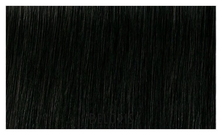 Крем для волос IndolaКрем для волос<br>Потрясающие стойкие результаты окрашивания и одновременно ухаживающий кондиционирующий эффект. Стойкая краска для волос, обеспечивает отличный результат окрашивания в сочетании с интенсивным уходом. Укрепляет структуру волоса, разглаживает с помощью масла оливы, обеспечивает яркий, объемный и стойкий цвет. До 100 процентов покрытия седины. Формула средства содержит в себе концентрированные микропигменты, которые проникают глубоко в стрежни волос, а также создают объемный и глубокий цвет. В составе содержится также уникальный комплекс Nutri-Care, который укрепляет волосы изнутри и снаружи, а также сохраняет прекрасное состояние волос в процессе и после окрашивания. В результате применения гарантируется насыщенный стойкий цвет на достаточно длительный период. Ухаживающие компоненты сохраняют красоту волос, придают им дополнительное сияние и лоск, неповторимый блеск и глубину цвета. За счет специально разработанной технологии во время производства красителя, процедура окрашивания стала более удобной и легкой, за счет чего можно добиться максимального эффекта.<br>Пол: Женский; Цвет: Тон 3.0; Объем мл: 60;