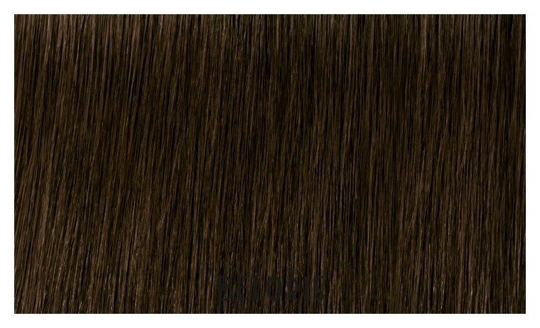 Крем для волос IndolaКрем для волос<br>Потрясающие стойкие результаты окрашивания и одновременно ухаживающий кондиционирующий эффект. Стойкая краска для волос, обеспечивает отличный результат окрашивания в сочетании с интенсивным уходом. Укрепляет структуру волоса, разглаживает с помощью масла оливы, обеспечивает яркий, объемный и стойкий цвет. До 100 процентов покрытия седины. Формула средства содержит в себе концентрированные микропигменты, которые проникают глубоко в стрежни волос, а также создают объемный и глубокий цвет. В составе содержится также уникальный комплекс Nutri-Care, который укрепляет волосы изнутри и снаружи, а также сохраняет прекрасное состояние волос в процессе и после окрашивания. В результате применения гарантируется насыщенный стойкий цвет на достаточно длительный период. Ухаживающие компоненты сохраняют красоту волос, придают им дополнительное сияние и лоск, неповторимый блеск и глубину цвета. За счет специально разработанной технологии во время производства красителя, процедура окрашивания стала более удобной и легкой, за счет чего можно добиться максимального эффекта.<br>Пол: Женский; Цвет: Тон 5.0; Объем мл: 60;