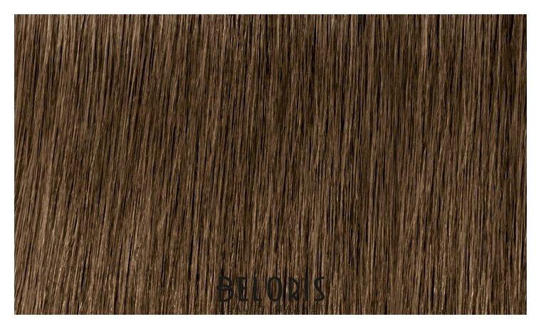 Крем для волос IndolaКрем для волос<br>Потрясающие стойкие результаты окрашивания и одновременно ухаживающий кондиционирующий эффект. Стойкая краска для волос, обеспечивает отличный результат окрашивания в сочетании с интенсивным уходом. Укрепляет структуру волоса, разглаживает с помощью масла оливы, обеспечивает яркий, объемный и стойкий цвет. До 100 процентов покрытия седины. Формула средства содержит в себе концентрированные микропигменты, которые проникают глубоко в стрежни волос, а также создают объемный и глубокий цвет. В составе содержится также уникальный комплекс Nutri-Care, который укрепляет волосы изнутри и снаружи, а также сохраняет прекрасное состояние волос в процессе и после окрашивания. В результате применения гарантируется насыщенный стойкий цвет на достаточно длительный период. Ухаживающие компоненты сохраняют красоту волос, придают им дополнительное сияние и лоск, неповторимый блеск и глубину цвета. За счет специально разработанной технологии во время производства красителя, процедура окрашивания стала более удобной и легкой, за счет чего можно добиться максимального эффекта.<br>Пол: Женский; Цвет: Тон 7.0; Объем мл: 60;