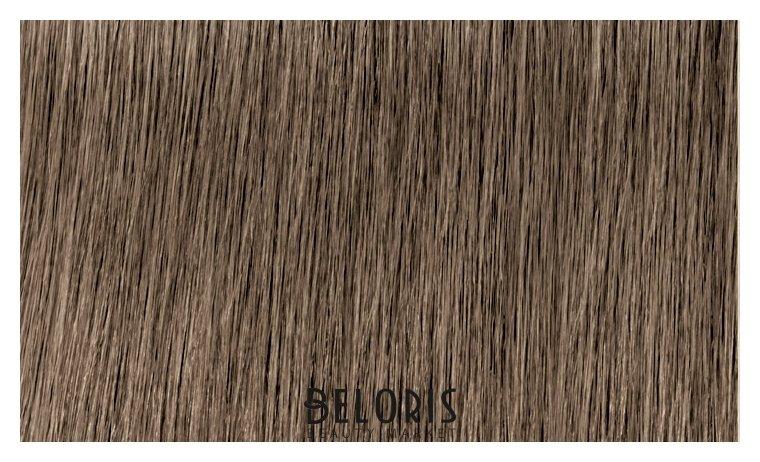 Крем для волос IndolaКрем для волос<br>Потрясающие стойкие результаты окрашивания и одновременно ухаживающий кондиционирующий эффект. Стойкая краска для волос, обеспечивает отличный результат окрашивания в сочетании с интенсивным уходом. Укрепляет структуру волоса, разглаживает с помощью масла оливы, обеспечивает яркий, объемный и стойкий цвет. До 100 процентов покрытия седины. Формула средства содержит в себе концентрированные микропигменты, которые проникают глубоко в стрежни волос, а также создают объемный и глубокий цвет. В составе содержится также уникальный комплекс Nutri-Care, который укрепляет волосы изнутри и снаружи, а также сохраняет прекрасное состояние волос в процессе и после окрашивания. В результате применения гарантируется насыщенный стойкий цвет на достаточно длительный период. Ухаживающие компоненты сохраняют красоту волос, придают им дополнительное сияние и лоск, неповторимый блеск и глубину цвета. За счет специально разработанной технологии во время производства красителя, процедура окрашивания стала более удобной и легкой, за счет чего можно добиться максимального эффекта.<br>Пол: Женский; Цвет: Тон 7.2; Объем мл: 60;
