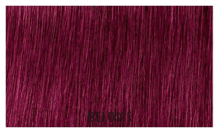 Крем для волос IndolaКрем для волос<br>Потрясающие стойкие результаты окрашивания и одновременно ухаживающий кондиционирующий эффект. Стойкая краска для волос, обеспечивает отличный результат окрашивания в сочетании с интенсивным уходом. Укрепляет структуру волоса, разглаживает с помощью масла оливы, обеспечивает яркий, объемный и стойкий цвет. До 100 процентов покрытия седины. Формула средства содержит в себе концентрированные микропигменты, которые проникают глубоко в стрежни волос, а также создают объемный и глубокий цвет. В составе содержится также уникальный комплекс Nutri-Care, который укрепляет волосы изнутри и снаружи, а также сохраняет прекрасное состояние волос в процессе и после окрашивания. В результате применения гарантируется насыщенный стойкий цвет на достаточно длительный период. Ухаживающие компоненты сохраняют красоту волос, придают им дополнительное сияние и лоск, неповторимый блеск и глубину цвета. За счет специально разработанной технологии во время производства красителя, процедура окрашивания стала более удобной и легкой, за счет чего можно добиться максимального эффекта.<br>Пол: Женский; Цвет: Тон 8.77х; Объем мл: 60;
