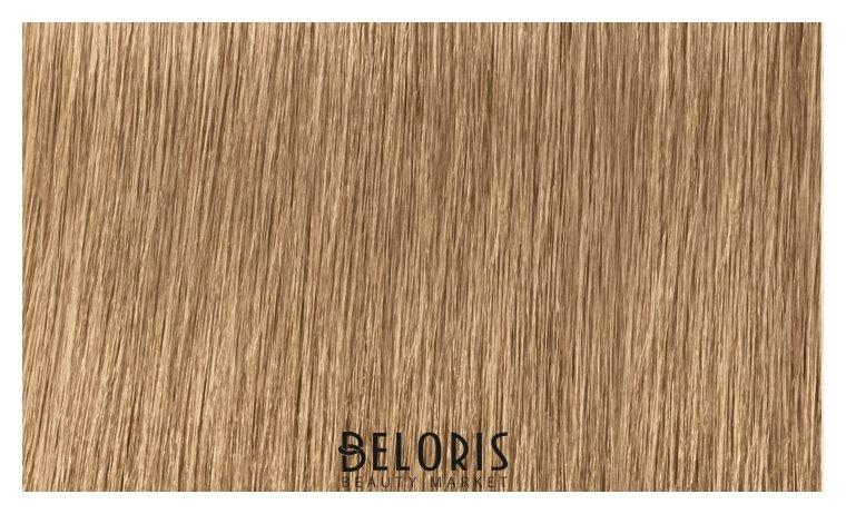 Крем для волос IndolaКрем для волос<br>Потрясающие стойкие результаты окрашивания и одновременно ухаживающий кондиционирующий эффект. Стойкая краска для волос, обеспечивает отличный результат окрашивания в сочетании с интенсивным уходом. Укрепляет структуру волоса, разглаживает с помощью масла оливы, обеспечивает яркий, объемный и стойкий цвет. До 100 процентов покрытия седины. Формула средства содержит в себе концентрированные микропигменты, которые проникают глубоко в стрежни волос, а также создают объемный и глубокий цвет. В составе содержится также уникальный комплекс Nutri-Care, который укрепляет волосы изнутри и снаружи, а также сохраняет прекрасное состояние волос в процессе и после окрашивания. В результате применения гарантируется насыщенный стойкий цвет на достаточно длительный период. Ухаживающие компоненты сохраняют красоту волос, придают им дополнительное сияние и лоск, неповторимый блеск и глубину цвета. За счет специально разработанной технологии во время производства красителя, процедура окрашивания стала более удобной и легкой, за счет чего можно добиться максимального эффекта.<br>Пол: Женский; Цвет: Тон 9.00; Объем мл: 60;