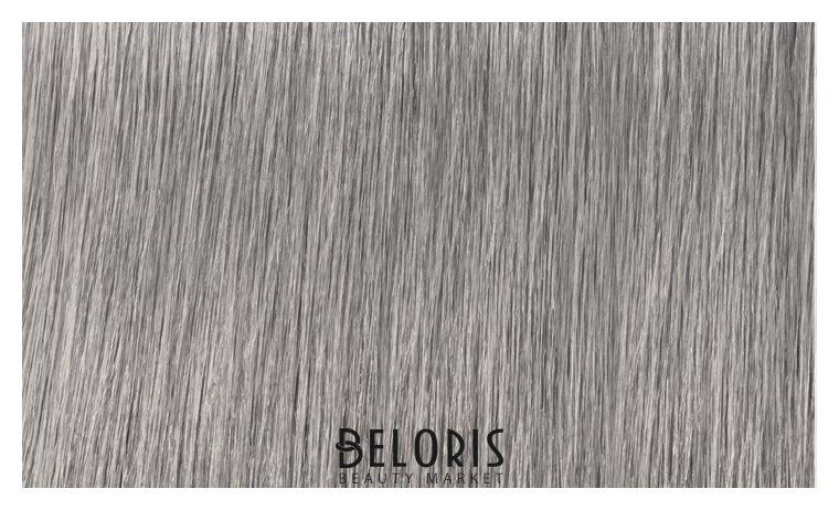 Крем для волос IndolaКрем для волос<br>Потрясающие стойкие результаты окрашивания и одновременно ухаживающий кондиционирующий эффект. Стойкая краска для волос, обеспечивает отличный результат окрашивания в сочетании с интенсивным уходом. Укрепляет структуру волоса, разглаживает с помощью масла оливы, обеспечивает яркий, объемный и стойкий цвет. До 100 процентов покрытия седины. Формула средства содержит в себе концентрированные микропигменты, которые проникают глубоко в стрежни волос, а также создают объемный и глубокий цвет. В составе содержится также уникальный комплекс Nutri-Care, который укрепляет волосы изнутри и снаружи, а также сохраняет прекрасное состояние волос в процессе и после окрашивания. В результате применения гарантируется насыщенный стойкий цвет на достаточно длительный период. Ухаживающие компоненты сохраняют красоту волос, придают им дополнительное сияние и лоск, неповторимый блеск и глубину цвета. За счет специально разработанной технологии во время производства красителя, процедура окрашивания стала более удобной и легкой, за счет чего можно добиться максимального эффекта.<br>Пол: Женский; Цвет: Тон 9.11; Объем мл: 60;