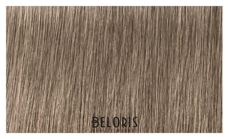 Крем для волос IndolaКрем для волос<br>Потрясающие стойкие результаты окрашивания и одновременно ухаживающий кондиционирующий эффект. Стойкая краска для волос, обеспечивает отличный результат окрашивания в сочетании с интенсивным уходом. Укрепляет структуру волоса, разглаживает с помощью масла оливы, обеспечивает яркий, объемный и стойкий цвет. До 100 процентов покрытия седины. Формула средства содержит в себе концентрированные микропигменты, которые проникают глубоко в стрежни волос, а также создают объемный и глубокий цвет. В составе содержится также уникальный комплекс Nutri-Care, который укрепляет волосы изнутри и снаружи, а также сохраняет прекрасное состояние волос в процессе и после окрашивания. В результате применения гарантируется насыщенный стойкий цвет на достаточно длительный период. Ухаживающие компоненты сохраняют красоту волос, придают им дополнительное сияние и лоск, неповторимый блеск и глубину цвета. За счет специально разработанной технологии во время производства красителя, процедура окрашивания стала более удобной и легкой, за счет чего можно добиться максимального эффекта.<br>Пол: Женский; Цвет: Тон 9.2; Объем мл: 60;