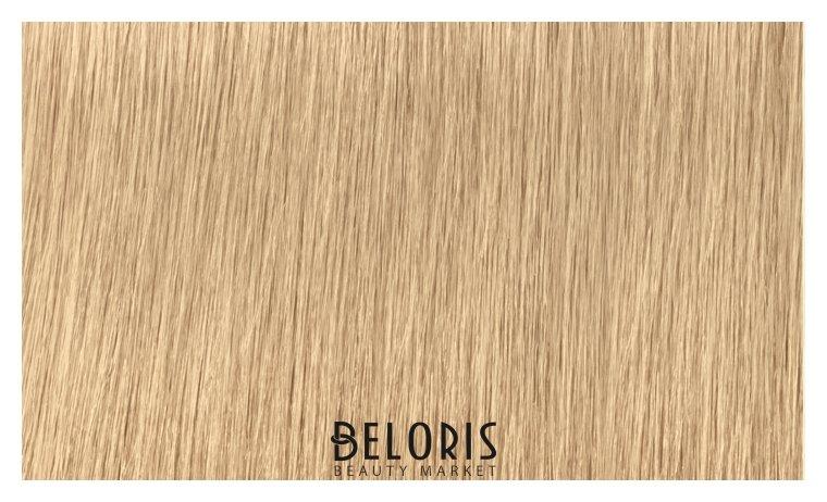 Крем для волос IndolaКрем для волос<br>Потрясающие стойкие результаты окрашивания и одновременно ухаживающий кондиционирующий эффект. Стойкая краска для волос, обеспечивает отличный результат окрашивания в сочетании с интенсивным уходом. Укрепляет структуру волоса, разглаживает с помощью масла оливы, обеспечивает яркий, объемный и стойкий цвет. До 100 процентов покрытия седины. Формула средства содержит в себе концентрированные микропигменты, которые проникают глубоко в стрежни волос, а также создают объемный и глубокий цвет. В составе содержится также уникальный комплекс Nutri-Care, который укрепляет волосы изнутри и снаружи, а также сохраняет прекрасное состояние волос в процессе и после окрашивания. В результате применения гарантируется насыщенный стойкий цвет на достаточно длительный период. Ухаживающие компоненты сохраняют красоту волос, придают им дополнительное сияние и лоск, неповторимый блеск и глубину цвета. За счет специально разработанной технологии во время производства красителя, процедура окрашивания стала более удобной и легкой, за счет чего можно добиться максимального эффекта.<br>Пол: Женский; Цвет: Тон 9.38; Объем мл: 60;
