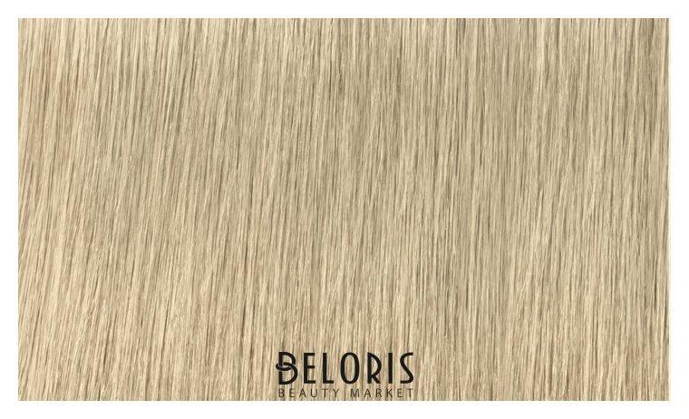 Краска для волос IndolaКраска для волос<br>Гамма Blonde Expert с интегрированной бондинг-технологией. Оттенки Highlift разработаны для 4-5 уровней поднятие уровня тона на натуральных базах, при этом значительно сокращая возможные повреждения волос. Пастельные оттенки Blonde Expert созданы специально для тонирования и нейтрализации нежелательных фонов осветления на осветленных ранее (до 10 уровня тона) или натуральных волосах.<br>Пол: Женский; Цвет: Тон 1000.1; Объем мл: 60;
