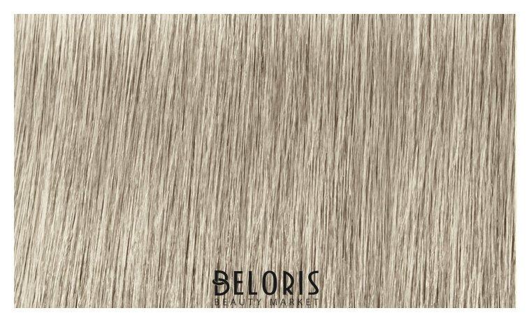 Краска для волос IndolaКраска для волос<br>Гамма Blonde Expert с интегрированной бондинг-технологией. Оттенки Highlift разработаны для 4-5 уровней поднятие уровня тона на натуральных базах, при этом значительно сокращая возможные повреждения волос. Пастельные оттенки Blonde Expert созданы специально для тонирования и нейтрализации нежелательных фонов осветления на осветленных ранее (до 10 уровня тона) или натуральных волосах.<br>Пол: Женский; Цвет: Тон 1000.22; Объем мл: 60;