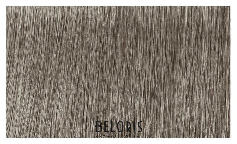 Краска для волос IndolaКраска для волос<br>Гамма Blonde Expert с интегрированной бондинг-технологией. Оттенки Highlift разработаны для 4-5 уровней поднятие уровня тона на натуральных базах, при этом значительно сокращая возможные повреждения волос. Пастельные оттенки Blonde Expert созданы специально для тонирования и нейтрализации нежелательных фонов осветления на осветленных ранее (до 10 уровня тона) или натуральных волосах.<br>Пол: Женский; Цвет: Тон P 11; Объем мл: 60;