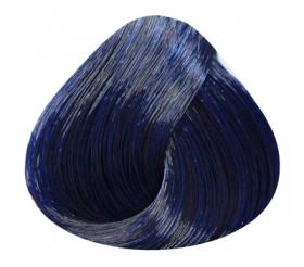 Тон 0/88 Интенсивно-синий микстон  Londa