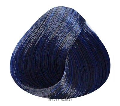 Краска для волос LondaКраска для волос<br>Специалисты Londa разработали уникальную микстону, позволяющую получить чистый цвет, использовать который можно в чистом виде со специальной окислительной эмульсией или добавить к любому оттенку из широкой палитры Londa. Высокая концентрация цвета позволяет Вам использовать микстону в небольшом количестве для получения великолепного результата. В составе микстоны есть уникальный микросферы, которые придают волосам стойкость цвета и наполняют их насыщенным блеском. Полное покрытие седины обеспечивается липидами, которыми обогащена микстона. Натуральный воск дарит волосам эффективный уход, питая волосы жизненно важными витаминами. Результат. Насыщенный стойкий цвет с великолепным блеском.<br>Пол: Женский; Цвет: Тон 0/88 интенсивно-синий микстон; Объем мл: 60;