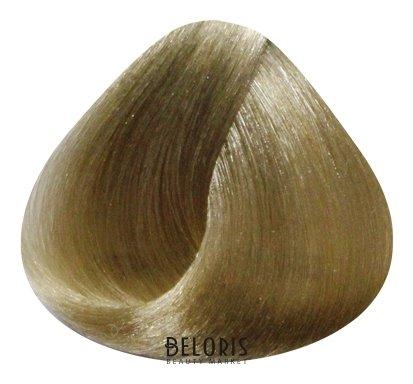 Краска для волос LondaКраска для волос<br>Специалисты Londa разработали уникальную микстону, позволяющую получить чистый цвет, использовать который можно в чистом виде со специальной окислительной эмульсией или добавить к любому оттенку из широкой палитры Londa. Высокая концентрация цвета позволяет Вам использовать микстону в небольшом количестве для получения великолепного результата. В составе микстоны есть уникальный микросферы, которые придают волосам стойкость цвета и наполняют их насыщенным блеском. Полное покрытие седины обеспечивается липидами, которыми обогащена микстона. Натуральный воск дарит волосам эффективный уход, питая волосы жизненно важными витаминами. Результат. Насыщенный стойкий цвет с великолепным блеском.<br>Пол: Женский; Цвет: Тон 10/1 яркий блонд пепельный; Объем мл: 60;