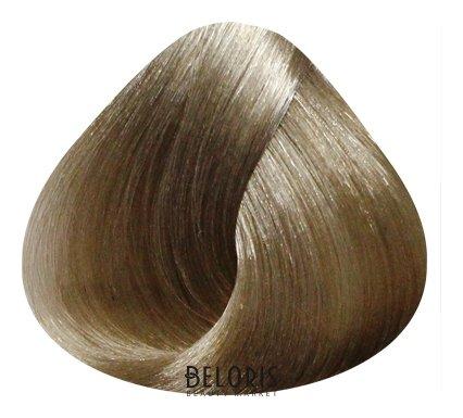 Краска для волос LondaКраска для волос<br>Специалисты Londa разработали уникальную микстону, позволяющую получить чистый цвет, использовать который можно в чистом виде со специальной окислительной эмульсией или добавить к любому оттенку из широкой палитры Londa. Высокая концентрация цвета позволяет Вам использовать микстону в небольшом количестве для получения великолепного результата. В составе микстоны есть уникальный микросферы, которые придают волосам стойкость цвета и наполняют их насыщенным блеском. Полное покрытие седины обеспечивается липидами, которыми обогащена микстона. Натуральный воск дарит волосам эффективный уход, питая волосы жизненно важными витаминами. Результат. Насыщенный стойкий цвет с великолепным блеском.<br>Пол: Женский; Цвет: Тон 10/16 яркий блонд пепельно-фиолетовый; Объем мл: 60;