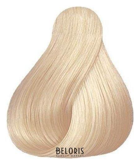 Краска для волос LondaКраска для волос<br>Специалисты Londa разработали уникальную микстону, позволяющую получить чистый цвет, использовать который можно в чистом виде со специальной окислительной эмульсией или добавить к любому оттенку из широкой палитры Londa. Высокая концентрация цвета позволяет Вам использовать микстону в небольшом количестве для получения великолепного результата. В составе микстоны есть уникальный микросферы, которые придают волосам стойкость цвета и наполняют их насыщенным блеском. Полное покрытие седины обеспечивается липидами, которыми обогащена микстона. Натуральный воск дарит волосам эффективный уход, питая волосы жизненно важными витаминами. Результат. Насыщенный стойкий цвет с великолепным блеском.<br>Пол: Женский; Цвет: Тон 12/16 специальный блонд пепельно-фиолетовый; Объем мл: 60;