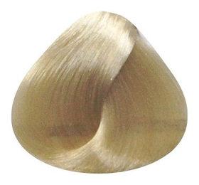 Тон 12/89 Специальный блонд жемчужный сандрэ  Londa