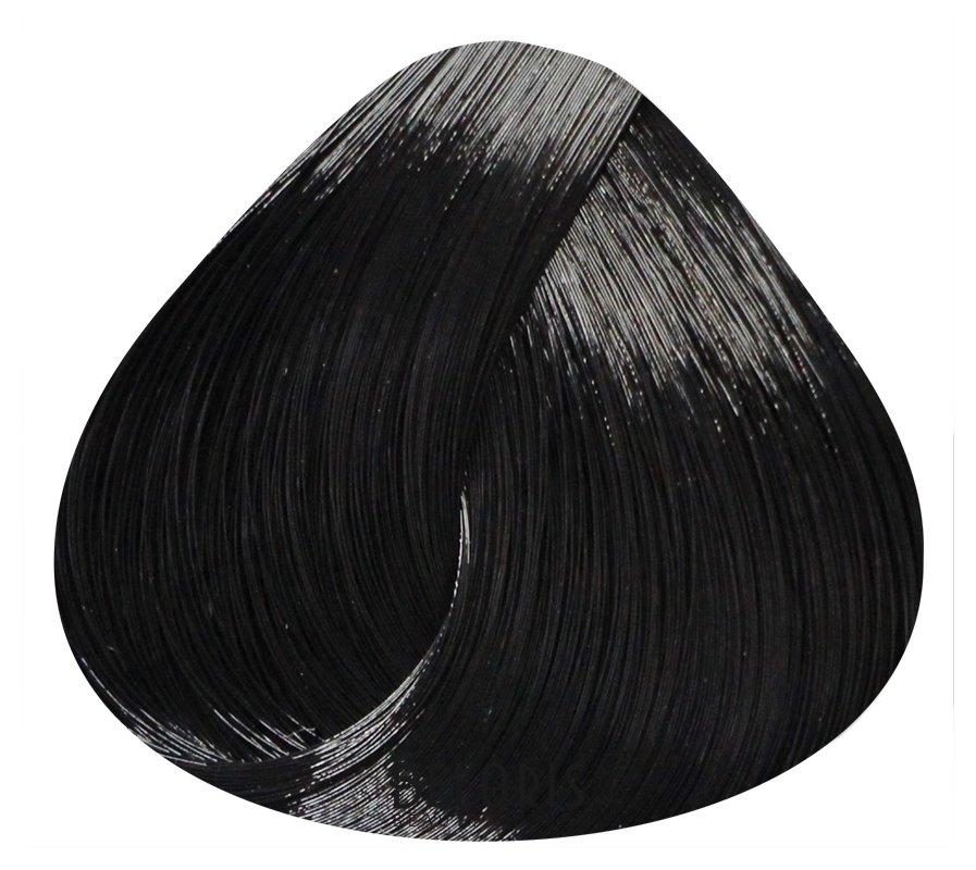 Краска для волос LondaКраска для волос<br>Специалисты Londa разработали уникальную микстону, позволяющую получить чистый цвет, использовать который можно в чистом виде со специальной окислительной эмульсией или добавить к любому оттенку из широкой палитры Londa. Высокая концентрация цвета позволяет Вам использовать микстону в небольшом количестве для получения великолепного результата. В составе микстоны есть уникальный микросферы, которые придают волосам стойкость цвета и наполняют их насыщенным блеском. Полное покрытие седины обеспечивается липидами, которыми обогащена микстона. Натуральный воск дарит волосам эффективный уход, питая волосы жизненно важными витаминами. Результат. Насыщенный стойкий цвет с великолепным блеском.<br>Пол: Женский; Цвет: Тон 3/0 темный шатен; Объем мл: 60;
