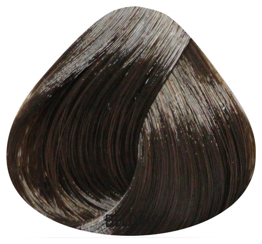 Краска для волос LondaКраска для волос<br>Специалисты Londa разработали уникальную микстону, позволяющую получить чистый цвет, использовать который можно в чистом виде со специальной окислительной эмульсией или добавить к любому оттенку из широкой палитры Londa. Высокая концентрация цвета позволяет Вам использовать микстону в небольшом количестве для получения великолепного результата. В составе микстоны есть уникальный микросферы, которые придают волосам стойкость цвета и наполняют их насыщенным блеском. Полное покрытие седины обеспечивается липидами, которыми обогащена микстона. Натуральный воск дарит волосам эффективный уход, питая волосы жизненно важными витаминами. Результат. Насыщенный стойкий цвет с великолепным блеском.<br>Пол: Женский; Цвет: Тон 4/07 шатен натурально-коричневый; Объем мл: 60;