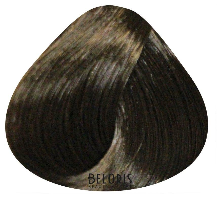 Краска для волос LondaКраска для волос<br>Специалисты Londa разработали уникальную микстону, позволяющую получить чистый цвет, использовать который можно в чистом виде со специальной окислительной эмульсией или добавить к любому оттенку из широкой палитры Londa. Высокая концентрация цвета позволяет Вам использовать микстону в небольшом количестве для получения великолепного результата. В составе микстоны есть уникальный микросферы, которые придают волосам стойкость цвета и наполняют их насыщенным блеском. Полное покрытие седины обеспечивается липидами, которыми обогащена микстона. Натуральный воск дарит волосам эффективный уход, питая волосы жизненно важными витаминами. Результат. Насыщенный стойкий цвет с великолепным блеском.<br>Пол: Женский; Цвет: Тон 5/07 светлый шатен натурально-коричневый; Объем мл: 60;